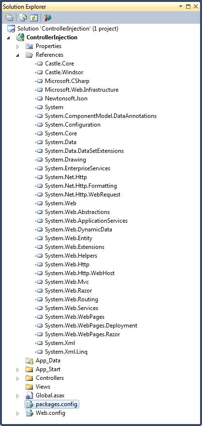 webactivatorex.activationmanager