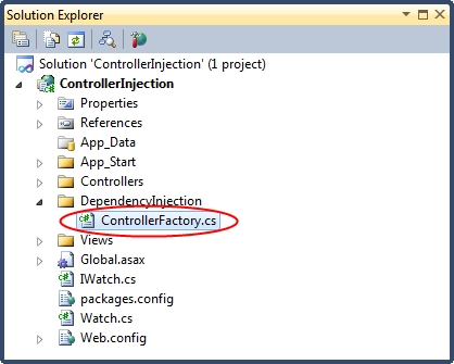 Controller Injection 04